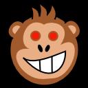 Violentmonkey icon