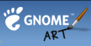 Home · PhoenixInteractiveNL/emuControlCenter Wiki · GitHub