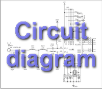 Circuit Diagram II