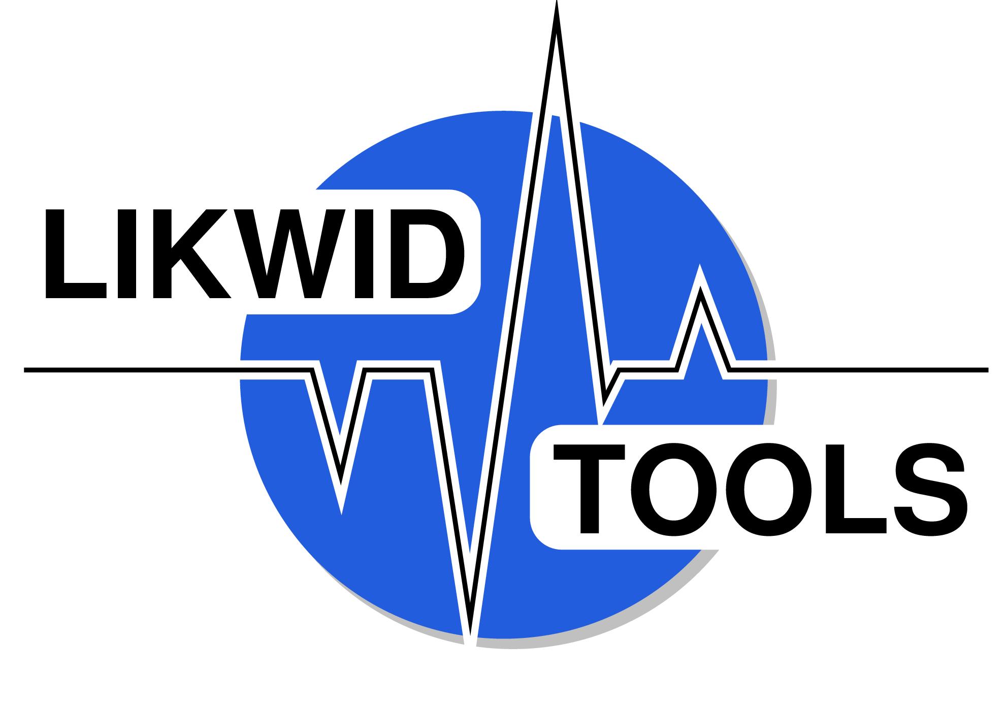 LIKWID logo