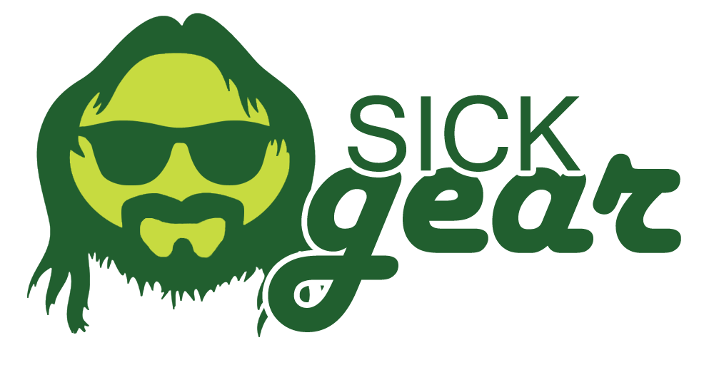 SickGear