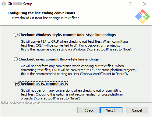Install Python-Dateutil Windows