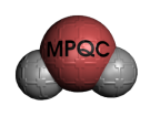 MPQC Logo