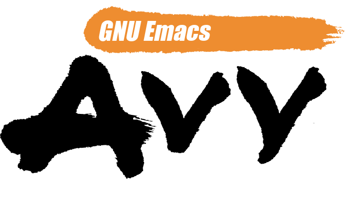 or emacs · irrelevant)