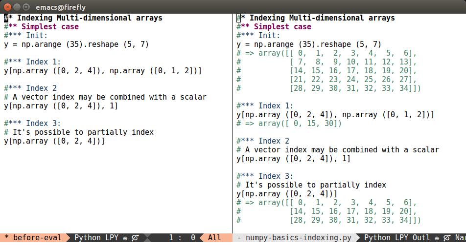 lispy-python-notebook.png