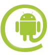 Android Annotations Logo