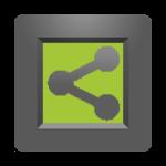App EasyShare Logo