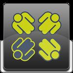 Capico Logo