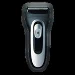 Electric Shaver Logo