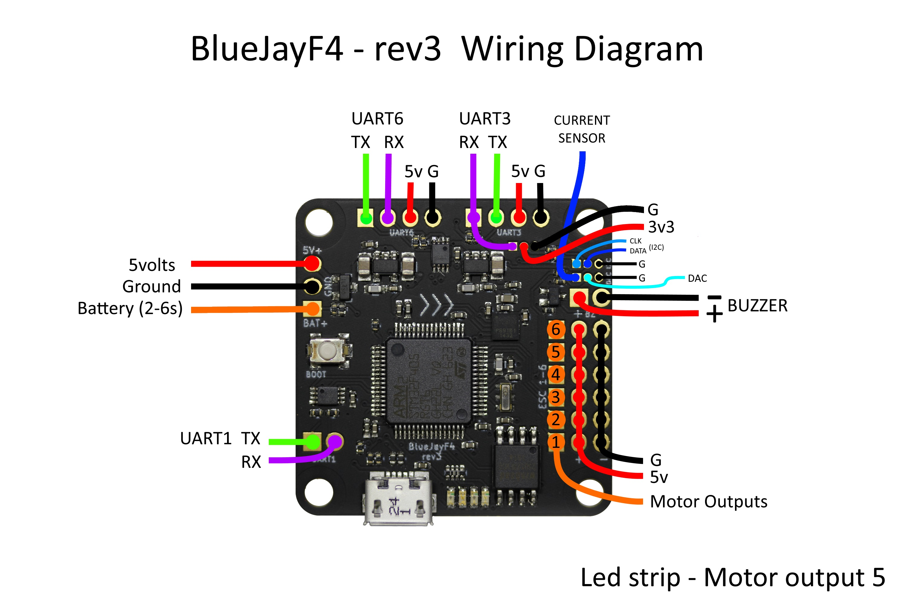 board camera wiring diagram board camera wiring diagram