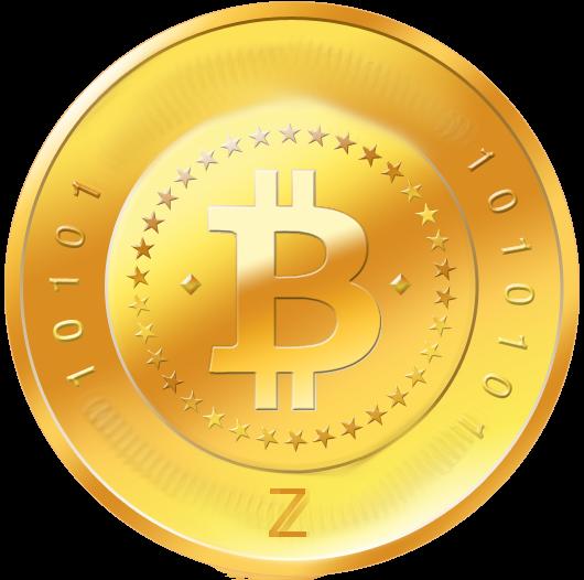 Bitcoin github wiki - Pre decimal coin collection kits