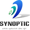 synoptic icon