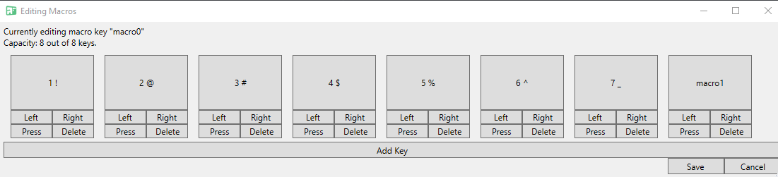 Arbites Screenshot