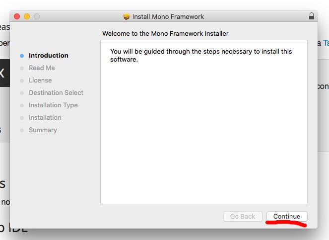 mac 3 screenshot