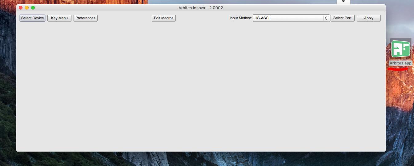 mac 4 screenshot