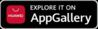Vision App