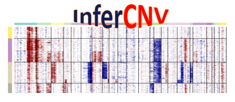 https://github.com/broadinstitute/inferCNV/wiki/images/infercnv.logo.png