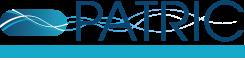 Patric Logo