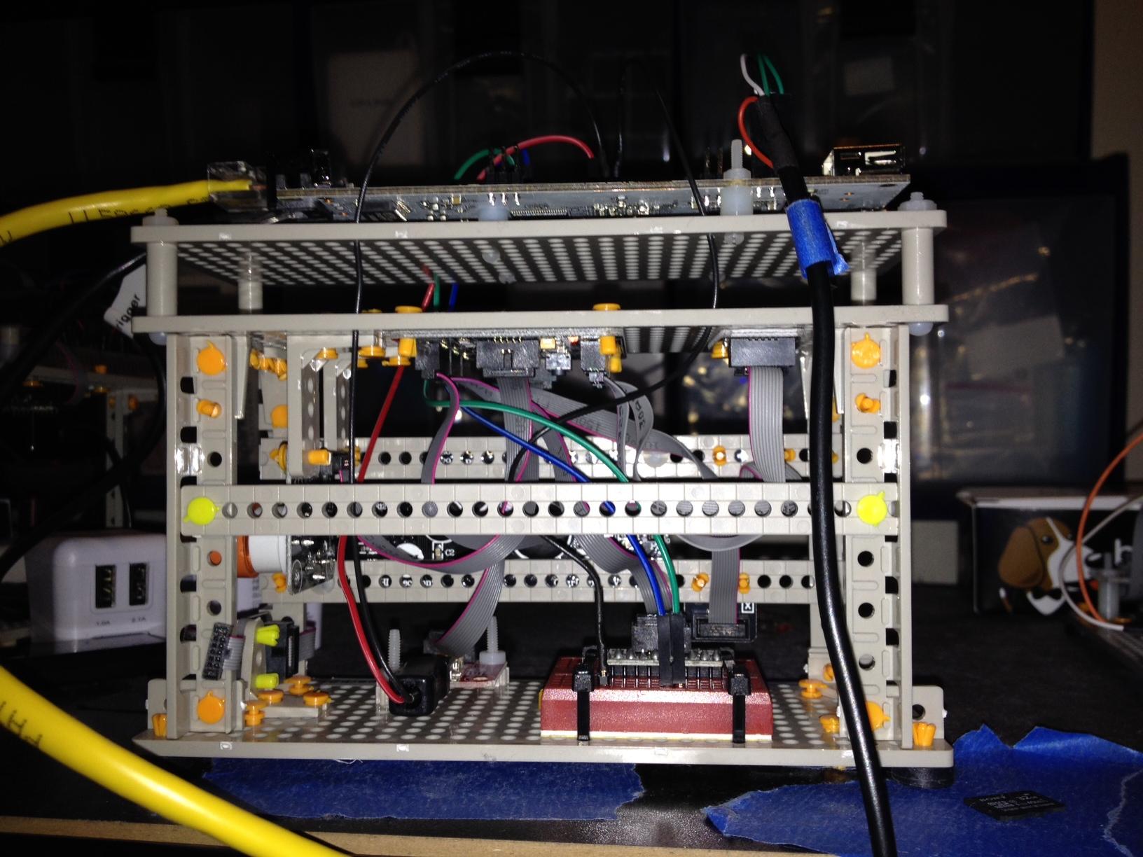 pcduino1-cerb2 back