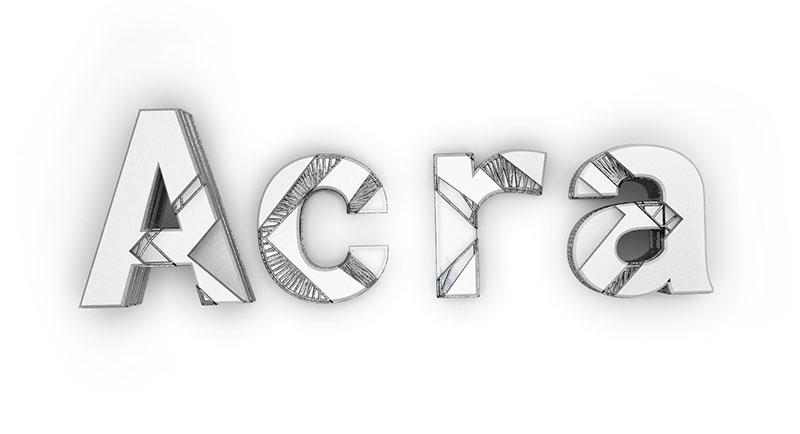 Acra: transparent database encryption server