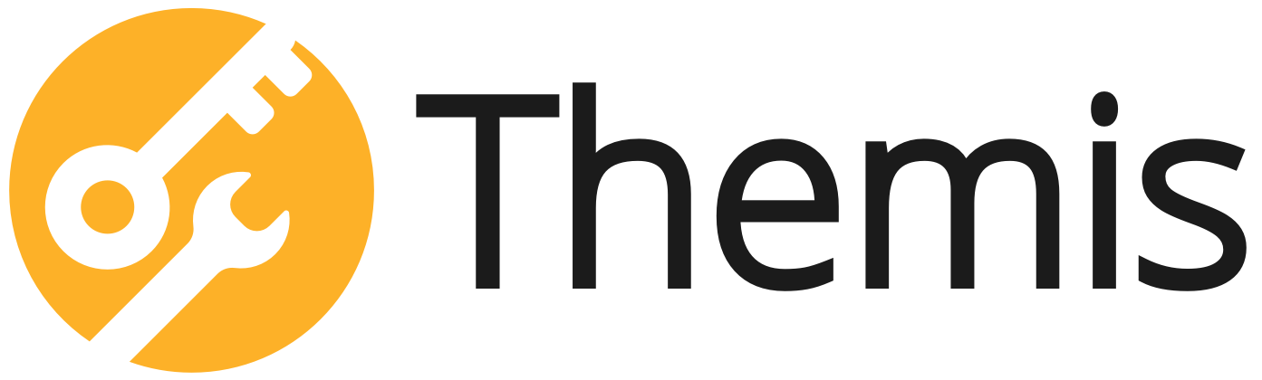 Themis provides strong, usable cryptography for busy people