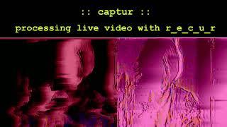 captur_walkthrough