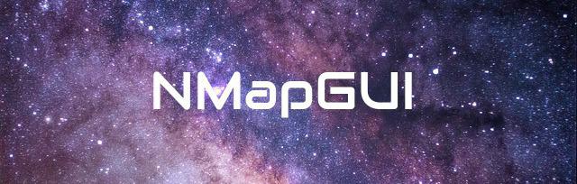 nmapgui