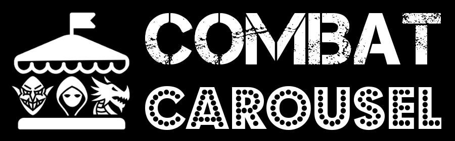 combat-carousel-logo