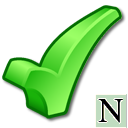Testing.Commons.NUnit icon