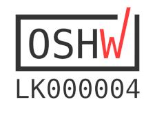 OSHW-LK000004
