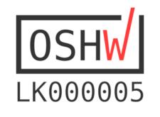 OSHW-LK000005