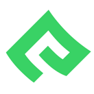 eventric logo