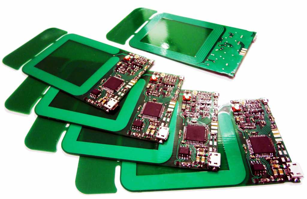 embedded systems security david kleidermacher pdf