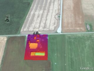 GitHub - ethz-asl/aerial_mapper: Real-time Dense Point Cloud