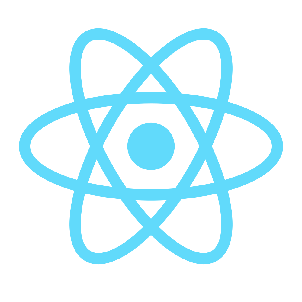 ReactJS library image