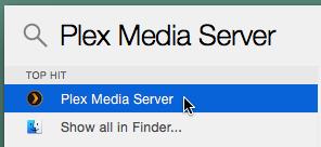 Installation macOS (Terminal) · trakt/Plex-Trakt-Scrobbler Wiki · GitHub
