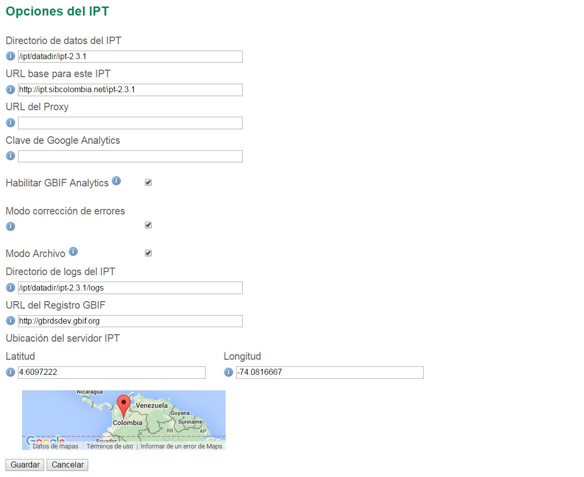 IPT2ManualNotes_ES.wiki · gbif/ipt Wiki · GitHub