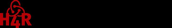 Hooks-for-Redux Logo