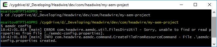 aemdc-config.jpg