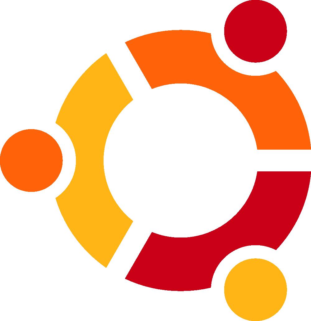 Installation introlabrtabmap wiki github ros ubuntu stopboris Image collections