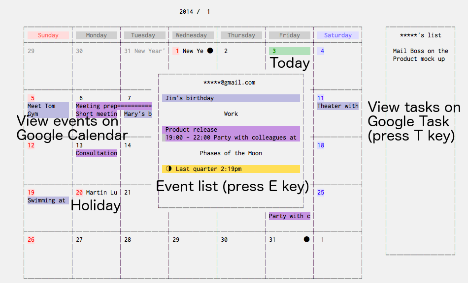 https://raw.githubusercontent.com/wiki/itchyny/calendar.vim/image/image.png