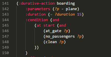 syntax_highlighting