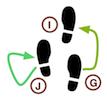 Jig logo|width=107px|height=100px