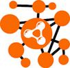 LinkedDataSail logo|width=102px|height=100px