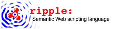 Ripple logo|width=420px|height=100px