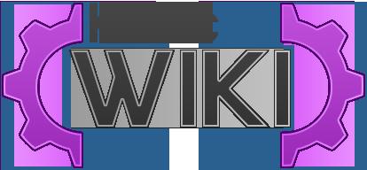 The KVIrc GitHub Wiki