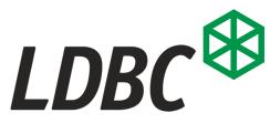 LDBC_LOGO