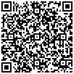 Barcode/二维码