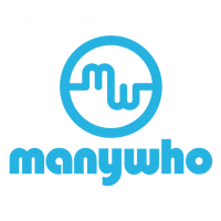 Write a Custom Service in Apex · manywho