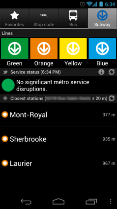 https://github.com/mmathieum/montrealtransit-for-android/wiki/img/Screenshot3.png